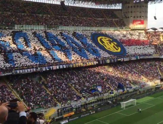 FC  Inter – Serie A