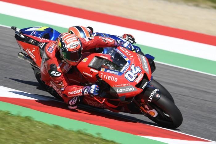 Motogp Italy Mugello 2020 Sf Events Italy