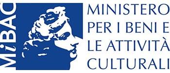 Ministero Beni e Attività Culturali